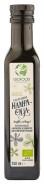 Hampafröolja Biofood 250 ml Ekologisk