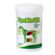 TRM Synbiovit 900 g - för Mage/tarm