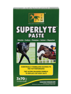 Superlyte Paste 3x70 g - TRM Elektrolyter