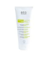 Fuktighetsgivande lotion 200ml EKO - Eco Cosmetic