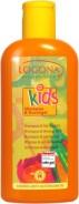 Logona Schampo & duschgel Kids