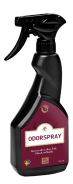 Re:CLAIM OdorSpray 500ml - avlägsnar lukt