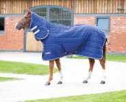 Tempest Original 200 Stable Combo Rug