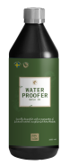 Re:CLAIM Equestrian Water Proofer 1L - Impregneringstvätt