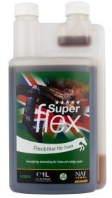 NAF Superflex Flytande 1 liter