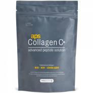 APS COLLAGEN C+  180g