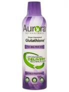 Aurora Mega-Liposomal Glutation