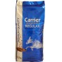 Carrier Regular 15 kg - Skickas ej, endast avhämtning