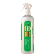 NAF Shine On 500 ml - Pälsglans