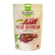 Röd Quinoa 500g EKO