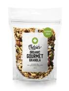Chelsie's Organic Granola Gourmet 400g