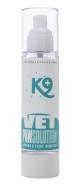 K9 Vet Paw Solution - NYHET!