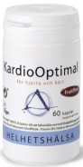 KardioOptimal®