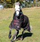 Shire Highlander Original 300g Rug & Neck Set