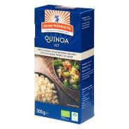 Vit Quinoa 300g EKO Kung Markatta