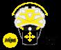 Uvex Exxential II Mips - NYHET!