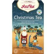 Yogi Tea – Christmas Tea 17p