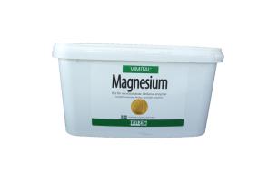 Magnesium Vimital 6 kg