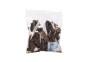 Wild Line Moose 100g - Lyxigt hundgodis