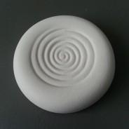 Aromasten Spiral