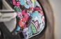 HKM Schabrak Disney - Mouse Allround Shetlandsponny