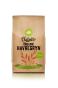 Havregryn Organic 500g, EKO