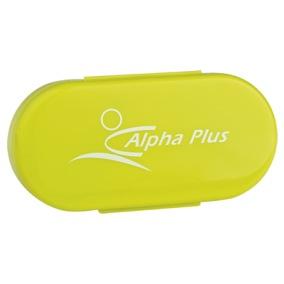 Kosttillskottsask - Alpha Plus