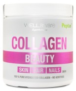 Collagen Beauty 200g – 100% hydrolyserat kollagen