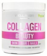 Collagen Beauty 200g – 100% hydrolyserat kollagen