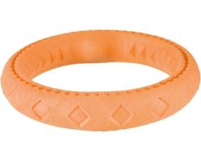 Ring, TPR-foam, flytande ø 25 cm