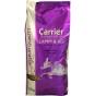 Carrier Lamm & Ris 15 kg - Skickas inte, endast avhämtning - 4 kg