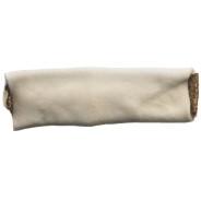 RAUH! BIG Belly Toast - äkta nordiskt hundtugg