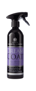 Dreamcoat Ultimate Coat Finish 500 ml
