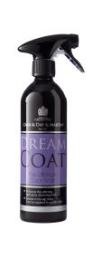 CDM Dreamcoat Ultimate Coat Finish