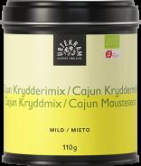 Cajunmix eko 110g - Urtekram