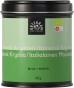 Italiensk krydda eko 45g - Urtekram