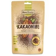 Kakaonibs (Criollo) 150g EKO (2020-12)
