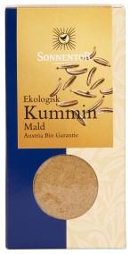 Kummin Mald Eko 60g - Sonnentor
