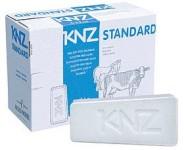 Saltsten KNZ Standard 2 kg - Skickas ej, endast avhämtning