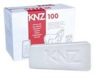 Saltsten KNZ 100  2 kg - Skickas ej, endast avhämtning