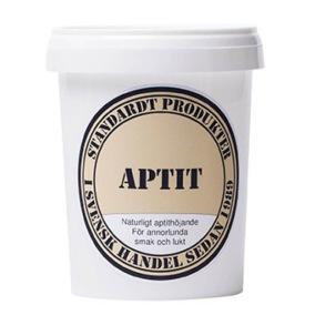 Aptit 200g - Standardt