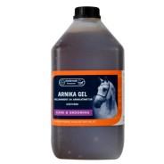 Arnika Gel 2,4 liter