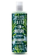 Rosmarin Balsam 400ml - Faith in Nature