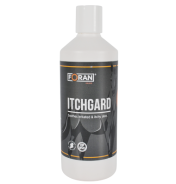 Itchgard Foran (AVS 14) 500 ml