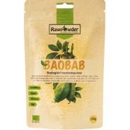 Baobab Pulver 150g EKO