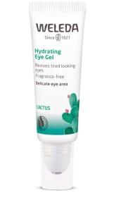 Weleda Cactus Hydrating Eye Gel 10 ml
