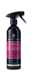 Canter Mane & Tail Conditioner 500 ml