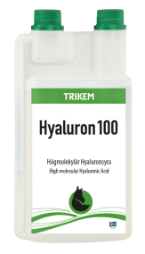 Hyaluron 100 Vimital 1000ml