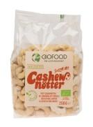Cashew Hela Indiska 250g - Biofood
