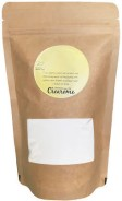 Bikarbonat 1 kg - Crearome